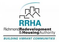 Richmond Redevelopment and Housing